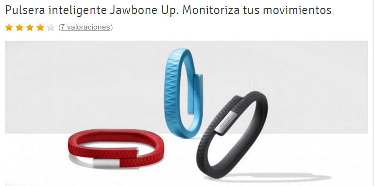 letsbonus accesorios moviles
