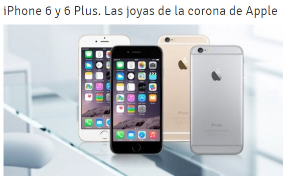 letsbonus iphone 6