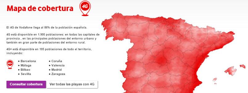 Mapa De Cobertura Vodafone.Vodafone Cobertura Fibra Optica Portugal Picture Vodafone