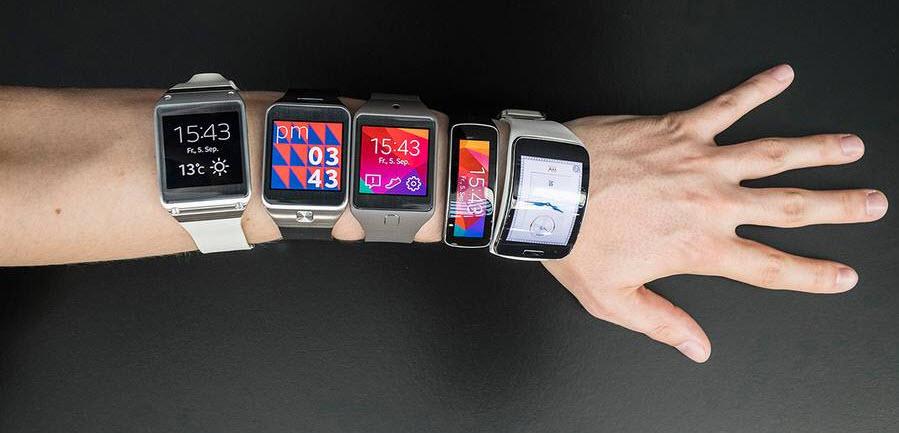 seguro smartwatch 2016
