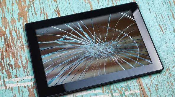 seguro tablet 2016