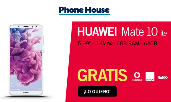 phone house ofertas moviles con portabilidad