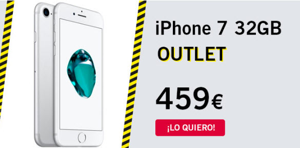 phone house outlet