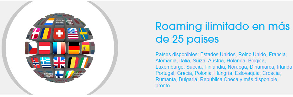 freedompop-roaming