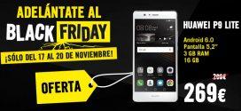 Black Friday The Phone House 2016 móviles libres: ofertas y descuentos