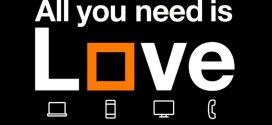 Tarifas Orange Love: opiniones y comentarios de Esencial y Sin limites