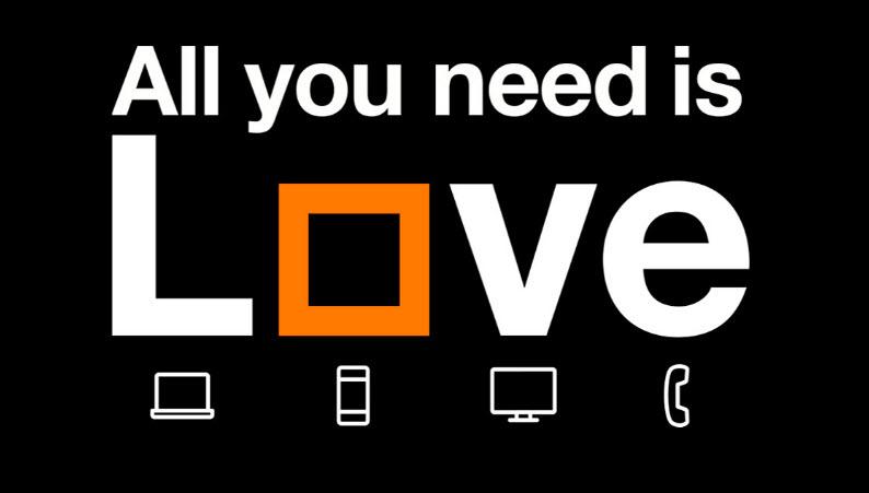 tarifas-orange-love-opiniones