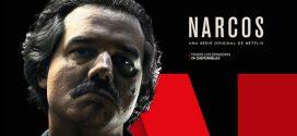 Anuncio tarifas Love de Orange con Wagner Moura de Narcos