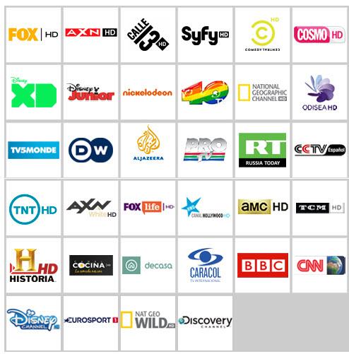 orange-tv-2017