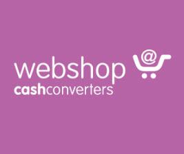 cash converters tienda online