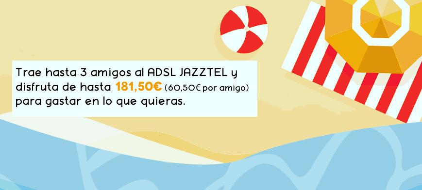 plan amigo jazztel 2017
