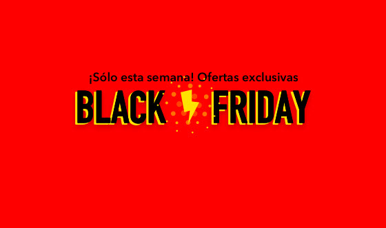 black friday masmovil