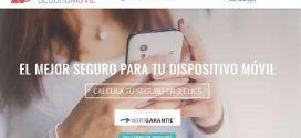 Seguromovil para IPhone y Samsung: opiniones y coberturas de robo