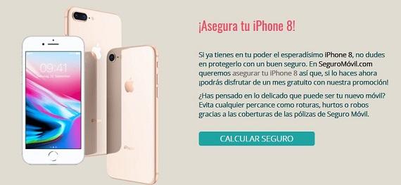 seguromovil iphone