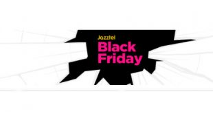 jazztel black friday